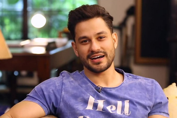 I don't feel underrated but under-utilised: Kunal Khemu