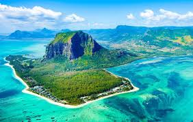 Mauritius will open for tourists in phased manner